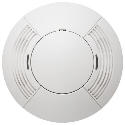Ultrasonic ceiling-mount