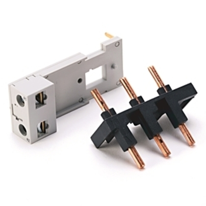 ECO Connecting Module, Kit, 45A, for 140M-F to 100-C30 - C37