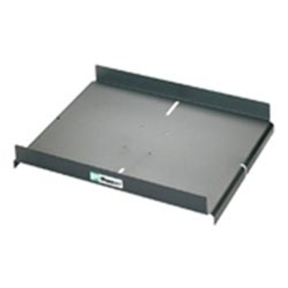 Rack Top Trough with Waterfall *** Discontinued ***
