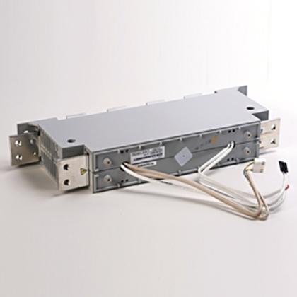Repair Part, SMC Flex, 625A, Power Pole, Series B, 200-480VAC
