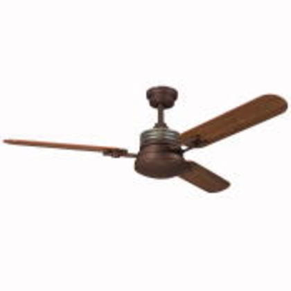 52 Inch Structures Fan *** Discontinued ***