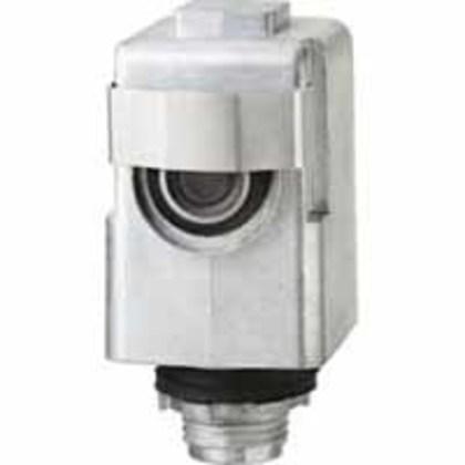 Photocell, 15A, 120V