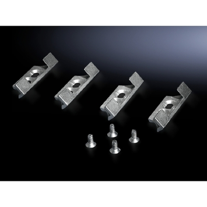 TS Lock Component for TS/IT/SE Series