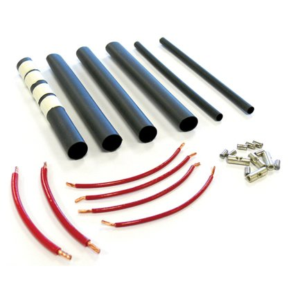 Mat Splice Kit