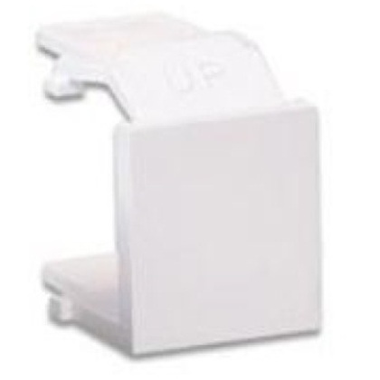 Mod Blank White *** Discontinued ***