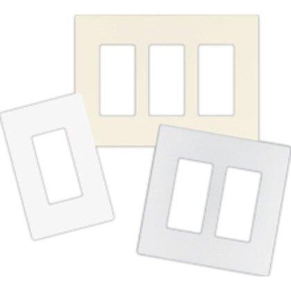 Wlplt Aspire 4G Deco Screwless Mid DS