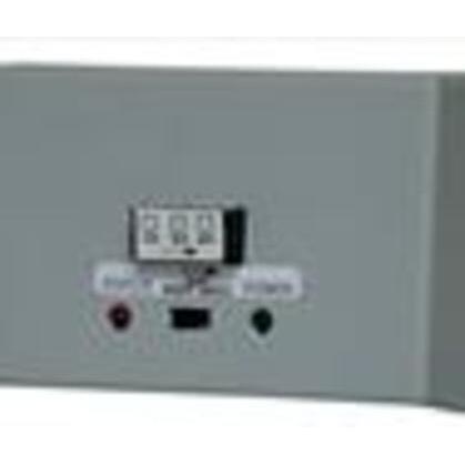 Photo Sensor Dlc Series