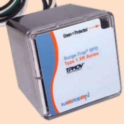 240/120V 103W&GND *** Discontinued ***