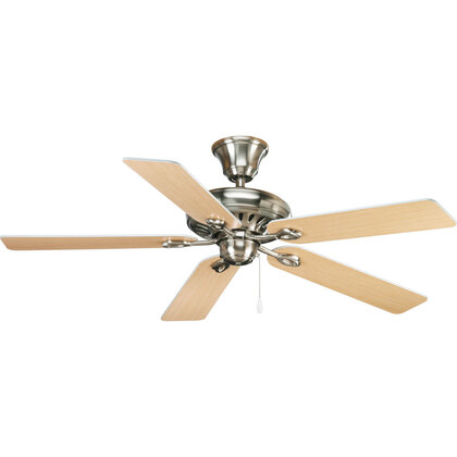 AirPro Signature 52in 5 BLADE FAN BN
