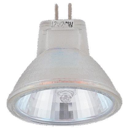 Mrc11 20w Lamp - 24v - Nfl