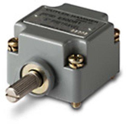 C-h E50al16p Heavy Duty Lmt Switch