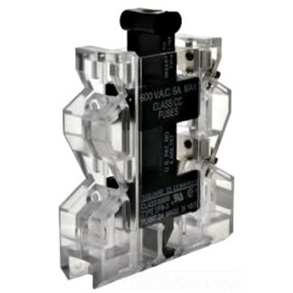CONTACTOR+STARTER *** Discontinued ***
