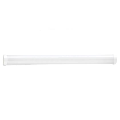Wall Light, 2 Light, 32W, White