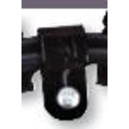 Linear Cable Stabilizer Clip *** Discontinued ***