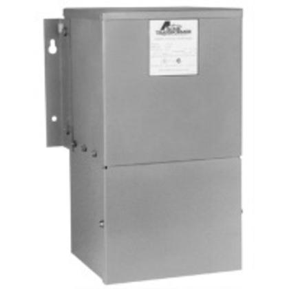 Constant Voltage Regulator, 1KVA, 1PH, Multi Voltage