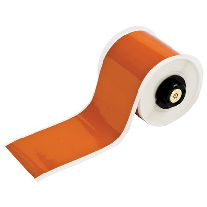 Orange Rfl 2.0 *** Discontinued ***