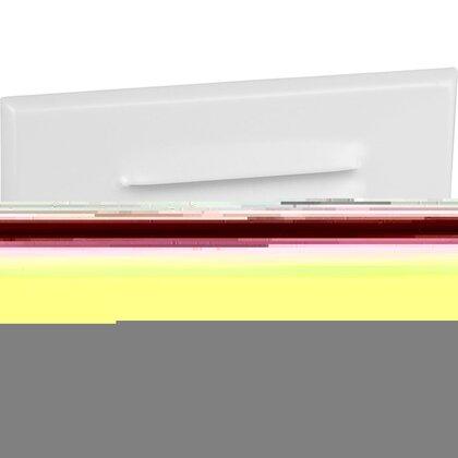 Step Light, LED, 1 Light, 5W, 120V, White *** Discontinued ***