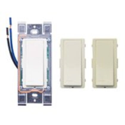 BASIC RF RECEOVER SW *** Discontinued ***