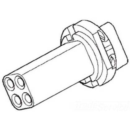 REPLACE PART-100A INTERIOR ASSY FOR APR1