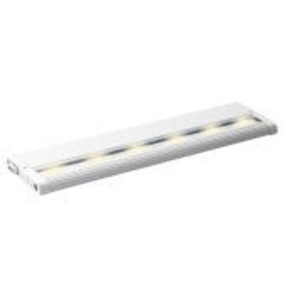 Design Pro LED Modular 12inch *** Discontinued ***