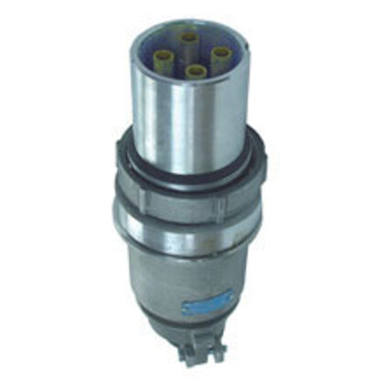 200A 3W3P ARKT PLG 1.375-1.875 2 .56 CON