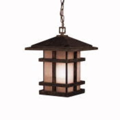 OUTDOOR PENDANT 1LT *** Discontinued ***