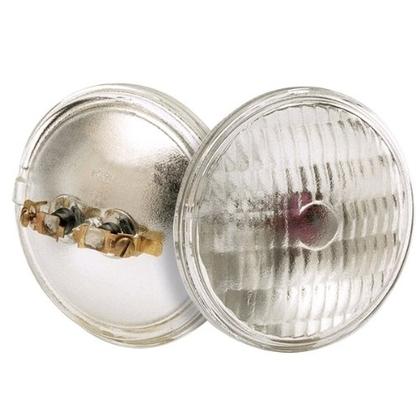 Halogen Lamp, PAR36, 8W, 12V