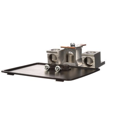 Panel Board, Subfeed Lug Kit, 250A, 1PH, 6-350MCM