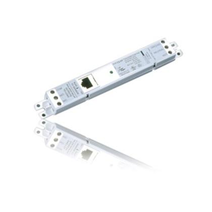 Fixture Integrated Sensor Power Pack