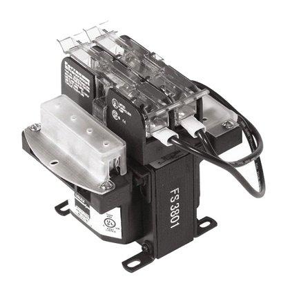 Battery, External for UPS, 2 x 6 x 12V x 9.0Ah, Lead Acid
