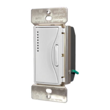 ACCESSORY RF DIMMER, *** Discontinued ***