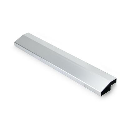 Splice Bar, XR100