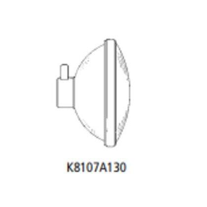 FED-SIG K8107A130 100PAR46 LP *** Discontinued ***