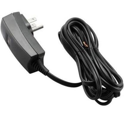 Transformer, Electronic Lighting, Remote, 75W, 1P, 120V-12V *** Discontinued ***