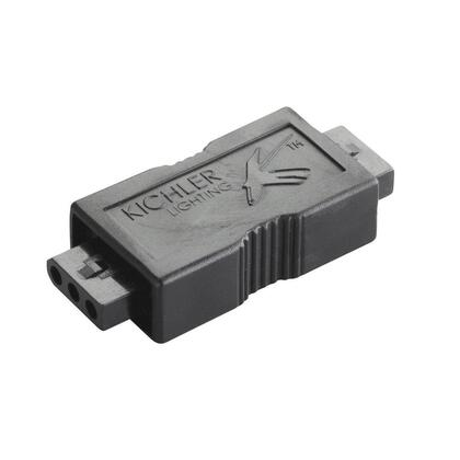 Female Connector, Limited Quantities Available *** Discontinued ***