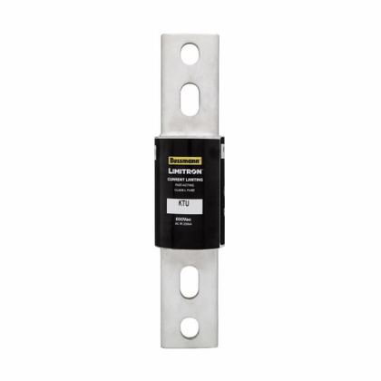 1500 Amp Class L Fast-Acting Fuse, 600V, LIMITRON