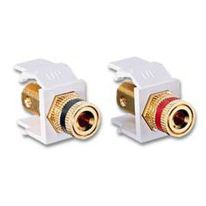 Has Been Replaced By Leviton 40833-BWR & 40833-BWE