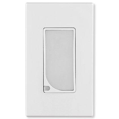 Full Guide Light, LED, White