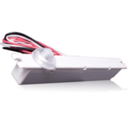 Integral Fix Pir Sensor
