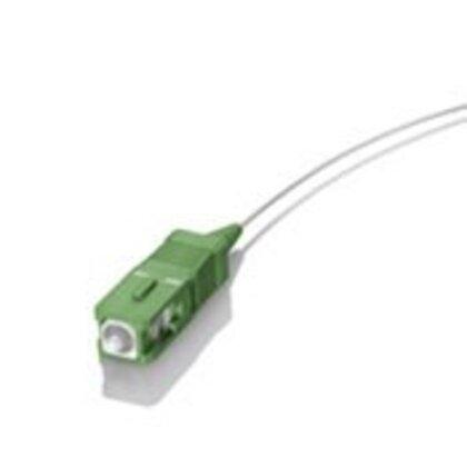 Patch Cord Fiber Optic SM SC/Pig Tail