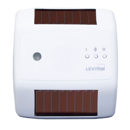LEVNET RF SELF-POWERED *** Discontinued ***