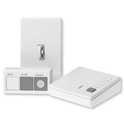 Control System Dimming Kit, 600W, AuroRa RF, Ivory *** Discontinued ***