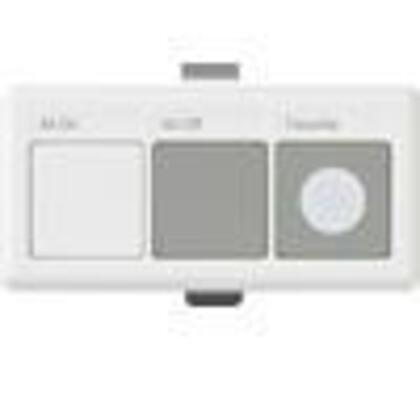 Wireless Control, AuroRa RF, White