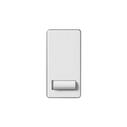 Switch, Non-Dimmer, 3-Way, 600/1000W, Lyneo Lx, White *** Discontinued ***