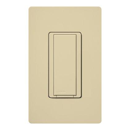 Remote Switch, Decora, Maestro, Ivory