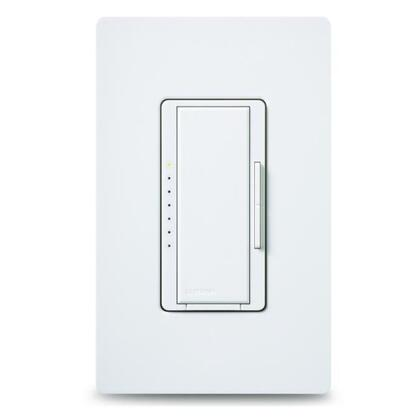 Wireless Dimmer, 600W, Digital Fade, Maestro, White