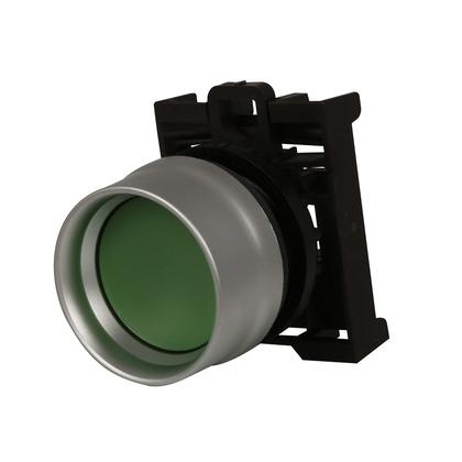 ETN M22-DG-S Eaton M22 Non-illumina