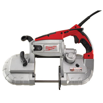 Deep Cut Variable Speed Band Saw *** Discontinued ***