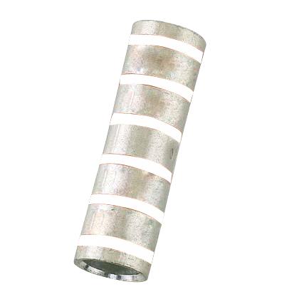Copper Long-barrel Connector
