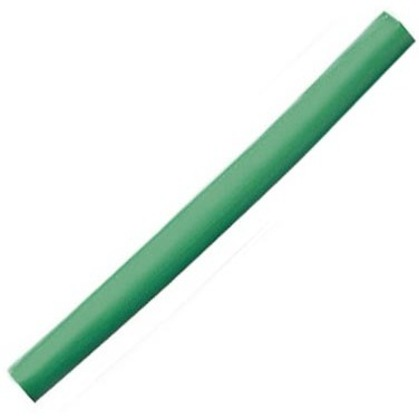 """Heat Shrink, 3/16"""", Green *** Discontinued ***"""